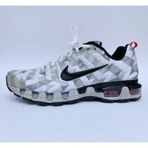 Nike Air Tuned X